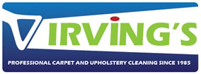 Isle of Wight arpet Cleaning