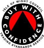 BWC Logo - Small Format